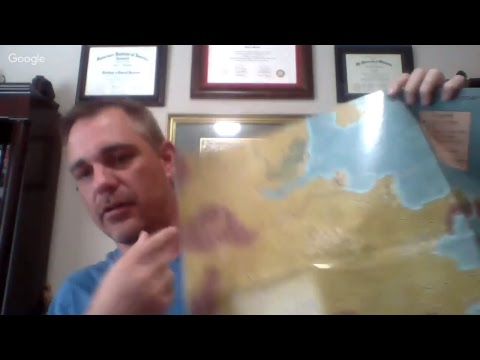 Greg and Matt talk MOAR Lost Lands