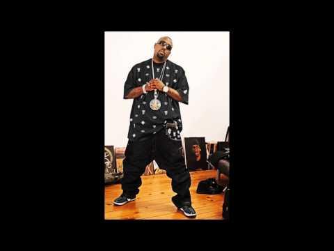 Trae feat Alicia Keys & Drake  Unthinkable Im Ready Remix