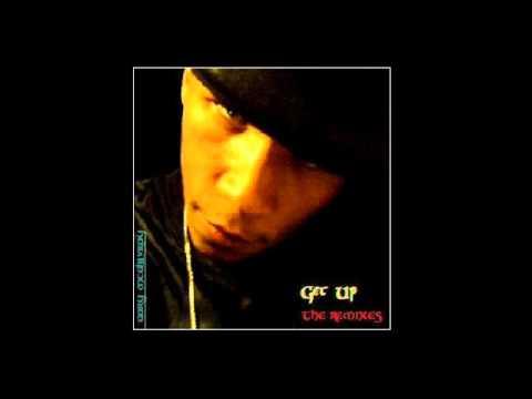 Get Up (Ralphi Rosario Mix)