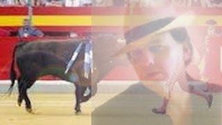 EDUARDO MARÍN - Yo quiero ser Torero
