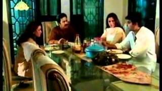 Ptv Classic Drama NASEEB 9-47
