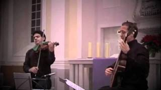 Cyprus Music - Homerische Hymnen - 3. An Apollo by Nicolas Kyriakou