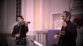 Cyprus Music - Homerische Hymnen - 3. An Apollo by Nicolas Kyriakou