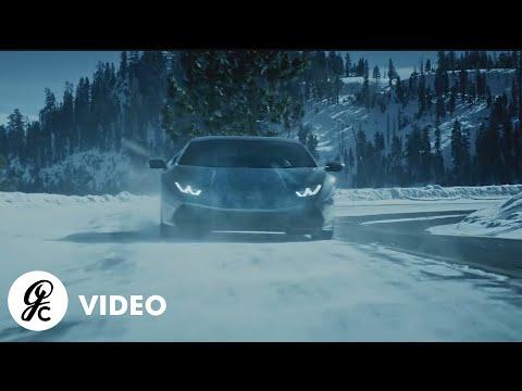 2Scratch - SUPERLIFE (Melih Yildirim Remix)   LAMBORGINI