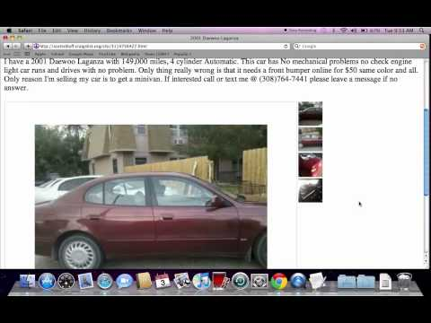 full download craigslist victoria tx used cars and trucks for sale by owner under 3000. Black Bedroom Furniture Sets. Home Design Ideas