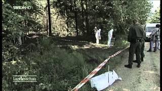 5. Jahrestag im Mordfall Maria Bögerl