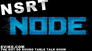 airsoft not so round table ep 76 node evike tv airsoft evike com