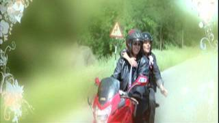 """Bheeni Bheeni Mehki Mehki [Full Song""]   Welcome To Sajjanpur   Amrita Rao & Shreyas Talpade"