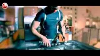Best Iranian-Indian Electronic Music Ever Ashkan Kooshan  Bargard Pisham Dobareh.flv