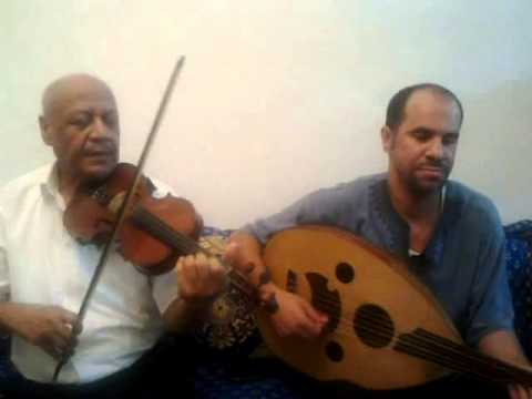 bergame elhadi music abdelouahab layali loubnan
