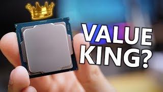 an-excellent-value-gaming-cpu-you-ve-never-heard-of
