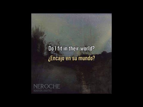 Vundabar - Alien Blues (Sub Español/English) Lyrics/Letra from YouTube · Duration:  2 minutes 37 seconds