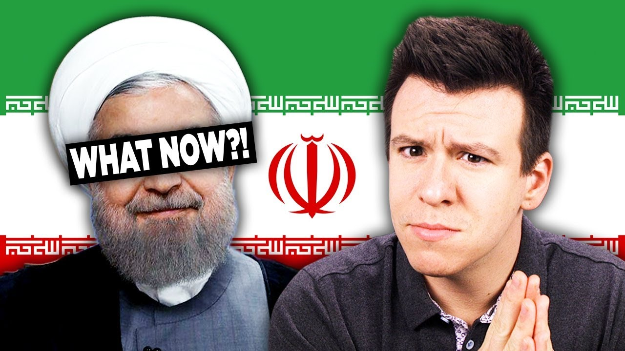 what-s-really-at-stake-with-the-iran-sanctions-and-why-you-should-care