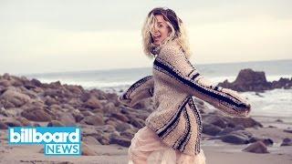 Miley cyrus announces 2017 billboard music awards performance, teases 'malibu' song | billboard news
