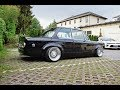 BEST BMW 2002TII EVER!