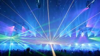 Paul Oakenfold  & AF Project - Moonlight Madness (Temple One Remix)