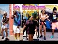 Download Squad - Un Momento M/V MP3 song and Music Video
