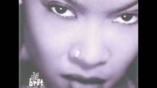 Da Brat - Give It 2 You (J.D. Extended Mix)