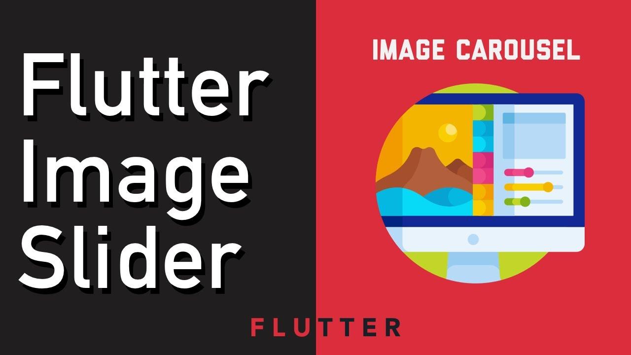 Flutter Pageview Tutorial