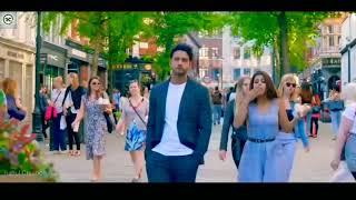 Ishq Mera Tu Beshak Hai Song Mp3 Download Kabir Singh