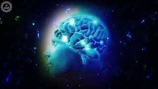 Highest Brainwave Frequency | Speed Learning Subliminal | Gamma - Pure Tone Binaural Beat | 40hz