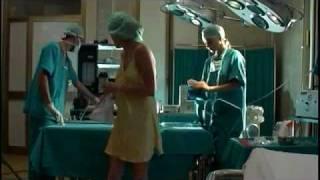 Repeat youtube video E'giusto così (the right thing) ITA 2003 part 2