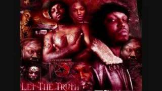 Best of Lord Infamous part 1