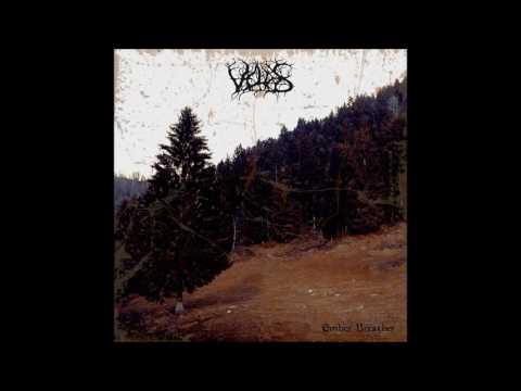 Veldes - Ember Breather (Full Album)