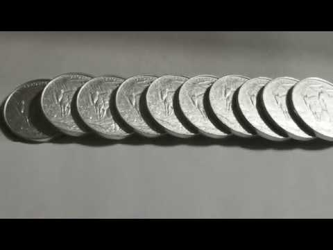 Gold and Silver Stacking - Silver at Spot Shoot out Part 1: The Deals and Criteria