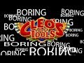 Cleo's Lost Idols - Historically Accurate Egyptian Strategy Game