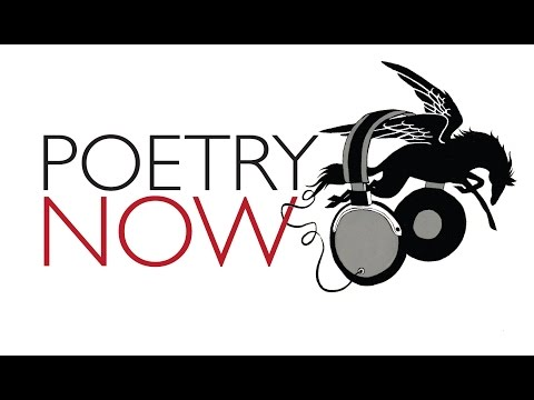 Poetry Foundation President Robert Polito Introduces the PoetryNow Radio Series & Podcasts