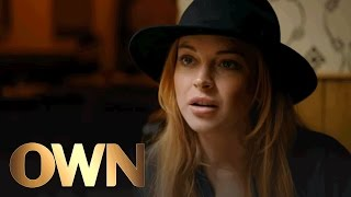 "Lindsay Lohan Defends Her Friends: ""They're Good People"" 