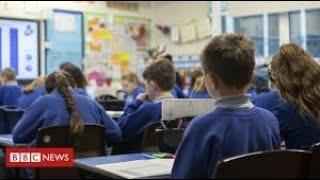 "Coronavirus: govt scientific advice ""inconclusive"" on safe reopening of primary schools - BBC News"