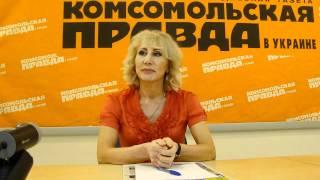 "Операция ""Красота"" Валентина Тлуста-1"