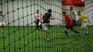 soccer in milford