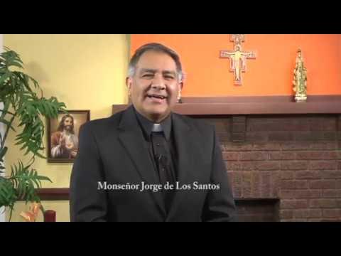 Fe Católica Viva ahora por el PBS Canal 12 en Colorado.