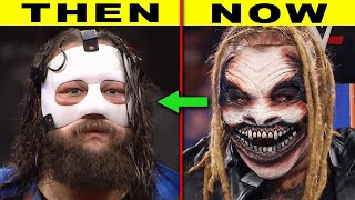 10 WWE Wrestlers Who Changed T…