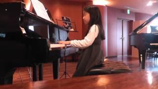 カワイ表参道でグランドピアノの弾き比べの体験をしてきました。 Boston...