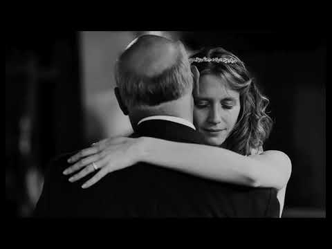 Canciones baile NOVIA-PAPÁ en BODA