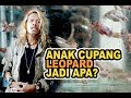 Ikan Cupang Leopard Jadi Apa Anaknya  Mp3 - Mp4 Download