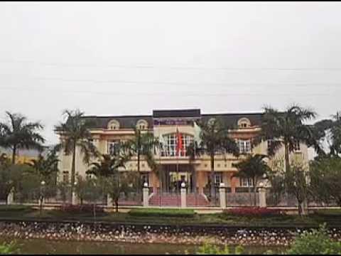 Thành phố Bắc Giang tỉnh Bắc Giang  11-2012