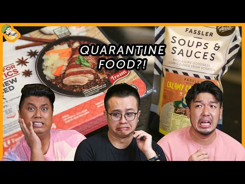 food-king-singapore:-best-vs-worst-healthy-instant-food!