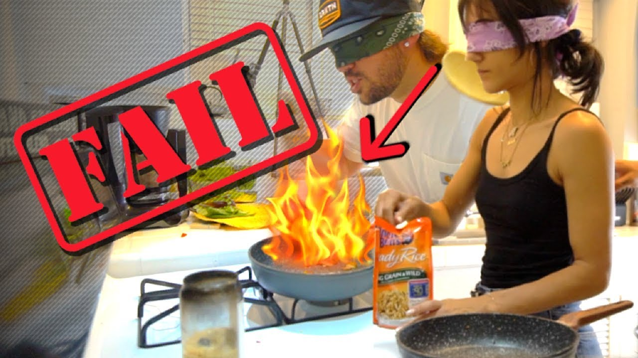 cooking-dinner-blindfolded-don-t-try-this