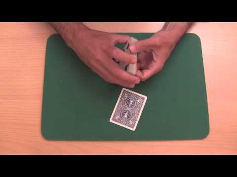 truco-de-magia-revelado---el-número-de-la-mala-suerte