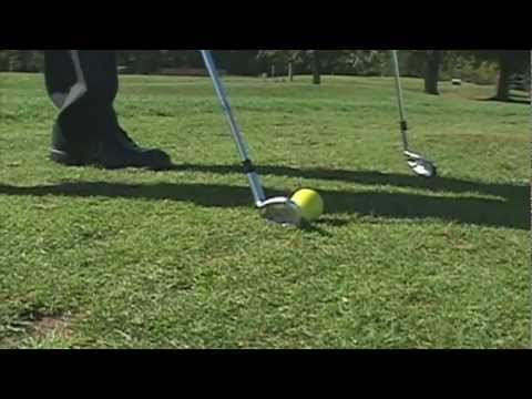 Quick and Easy Golf Tips