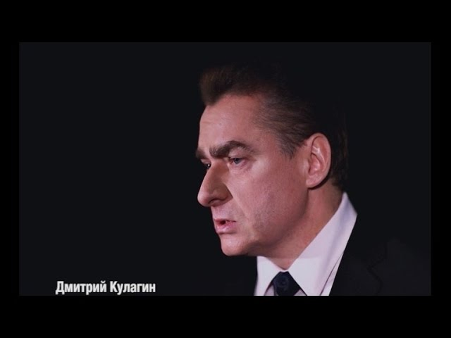 Читаем и чтим 2016 (Дмитрий Кулагин)