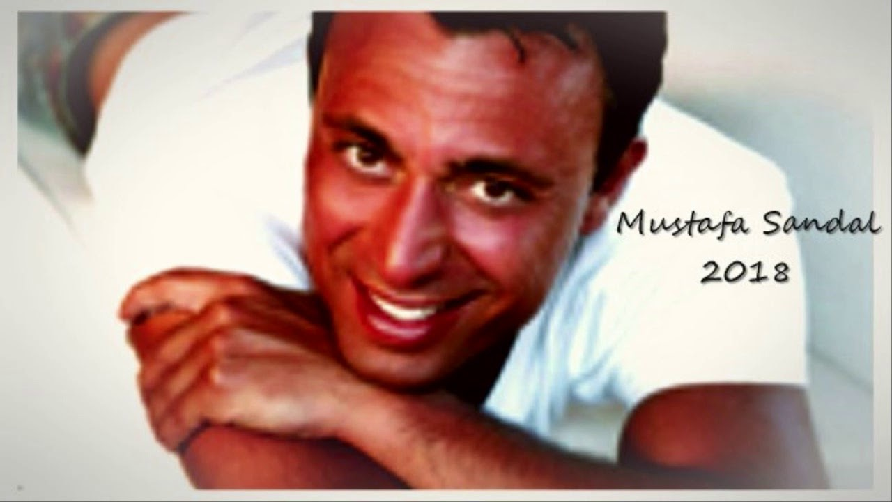 Mustafa ☾Youtube Mustafa Ağlatma1994Música Sandalbeni Ağlatma1994Música Ağlatma1994Música Sandalbeni turca turca ☾Youtube Mustafa Sandalbeni 3ALRj45