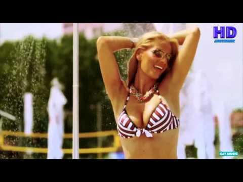 Andrea Banica love in brasil