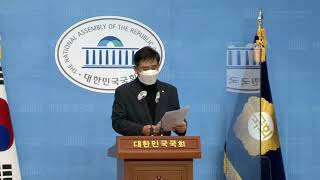 """최승재 """"이재용 재판은 '삼성의 운명의…"""