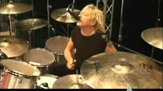 Scorpions - We Don't Own The World - Kazan, Russia 2005 (With Orchestra)